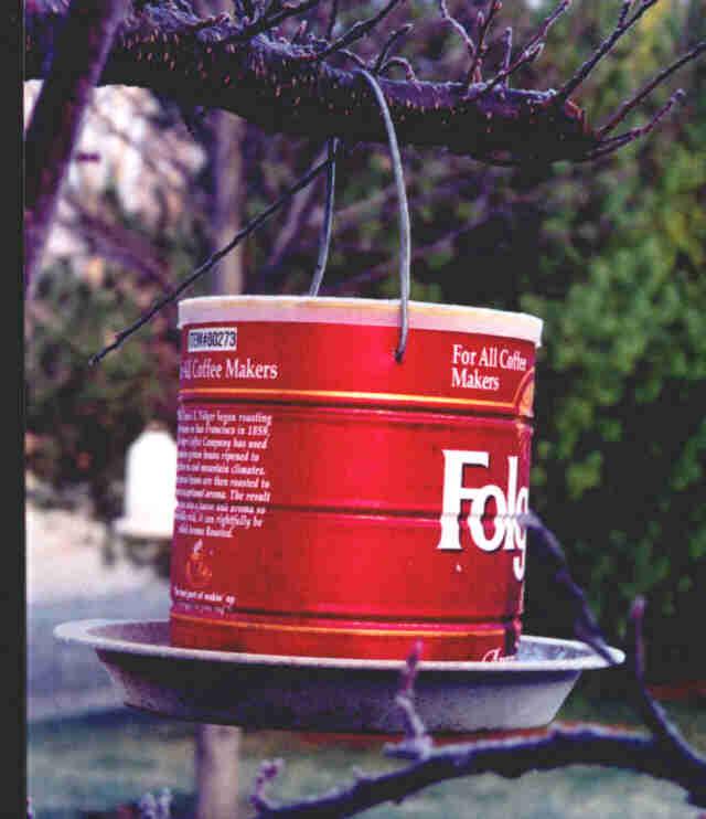 Feed640.jpg
