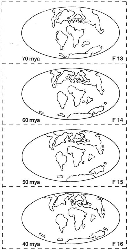 Plate tectonics coloring book coloring pages ideas for Plate tectonics coloring pages