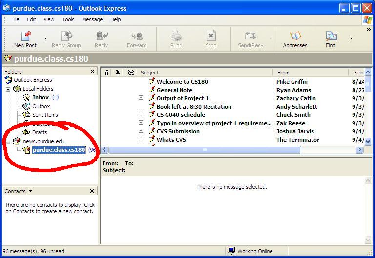 Software/Classifier/20 Newsgroups - NLPWiki