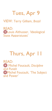 louis althusser ideology and ideological state apparatuses pdf