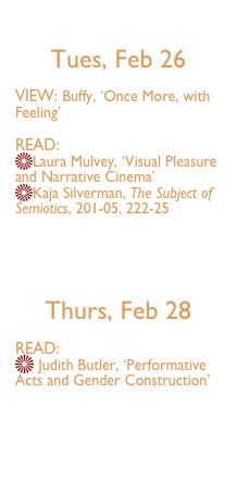 laura mulvey visual pleasure and narrative cinema pdf