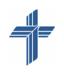 Lutheran Church Missouri Synod Logo