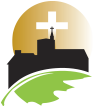 University Lutheran Church logo