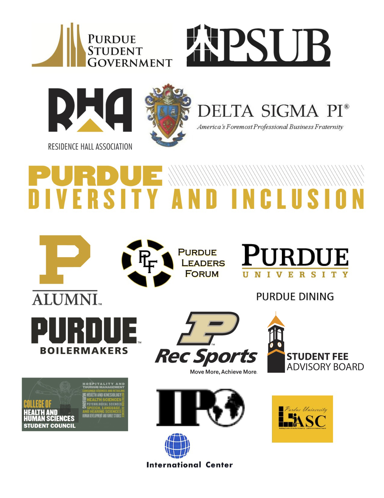 Purdue360.Sponsors-and-Partners