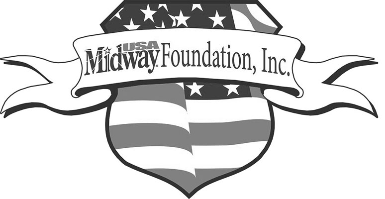 USA Midway Foundation