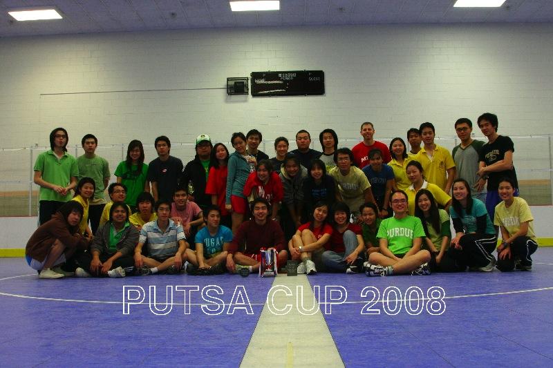 putsacup2008