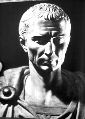 the tyrannical rule of lucius tarquinius priscus in rome The incident kindled the flames of dissatisfaction over the tyrannical methods of the last king of rome lucius tarquinius priscus rome, lucretia and.