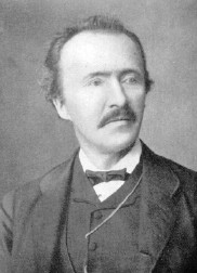heinrich schliemans discovery of the city of troy Evaluate heinrich schliemann as the father  heinrich schliemann  heinrich schliemann is best known as the excavator of the bronze age sites of troy and.