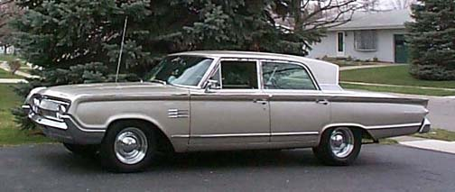 1960 70 mercury s performance service restoration information 4000 lbs of pure america decadence