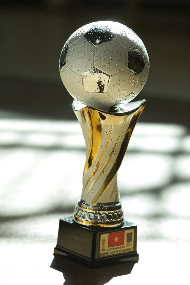 3d Argentina Soccer Cup And Ball - Isolated Stock Photo, Picture ...
